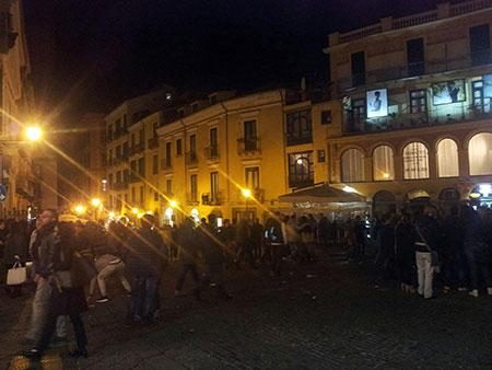 luci-corso-gente-2016-4