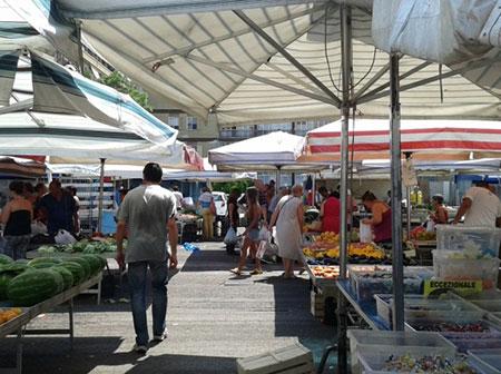 mercato-ambulanti-regolari