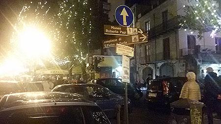 movida-salerno-via-roma