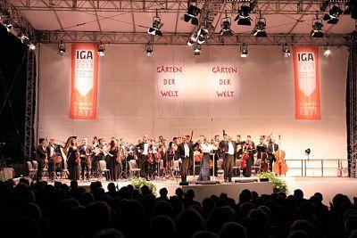 orchestra-sinfonica-salernitana