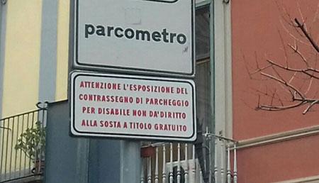 pagani-sosta-disabili