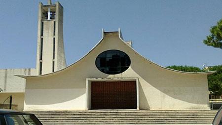 parrocchia-gesu-risorto