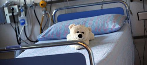 pediatria_corsia