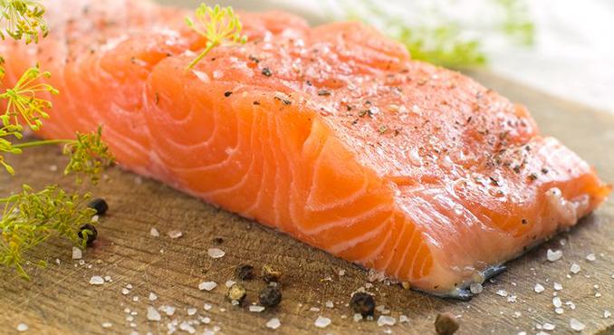 pesce-fresco-pesce-congelato-scegliere-preparare-ricette-pesce-crudo