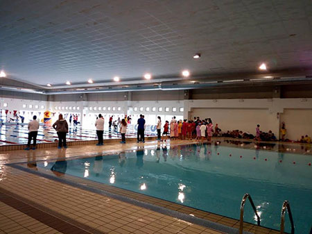 piscina-comunale-poseidone