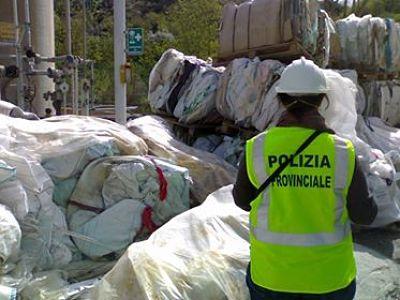 polizia-provinciale-salerno-4