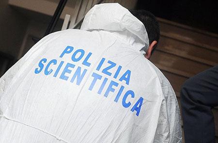 polizia-scientifica-omicidio