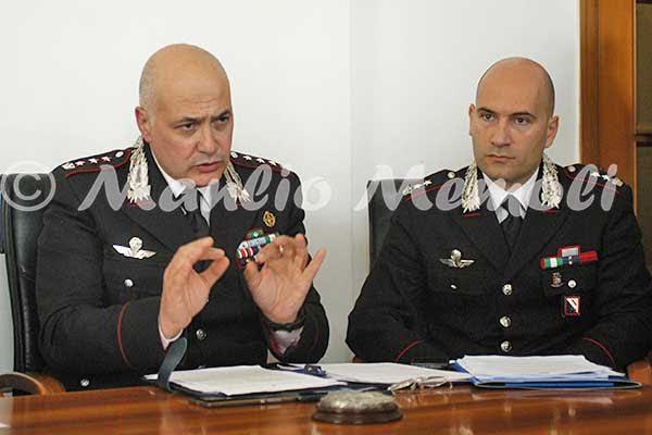 procura-lembo-montemurro-arresti-carabinieri-4