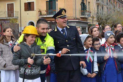 protezione_civile_scuole