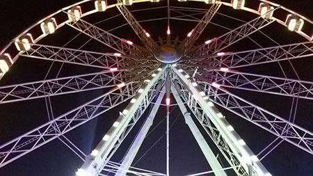 ruota-panoramica-inaugurazione-6