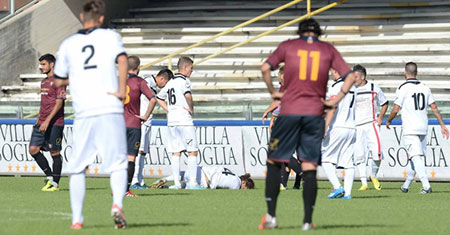 salernitana-nocerina-640