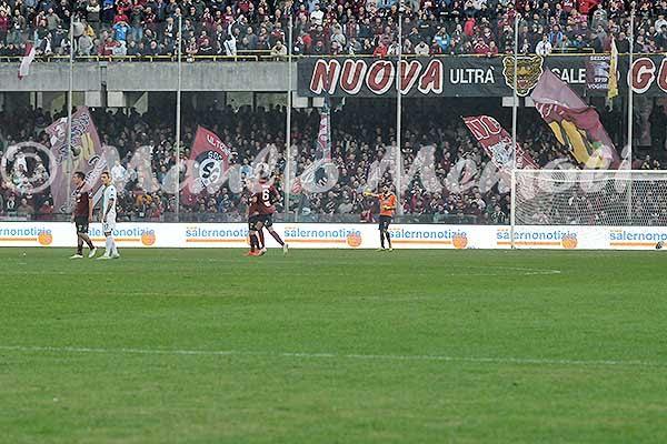 salernitana-ternana-2016-35-salernonotizie-stadio