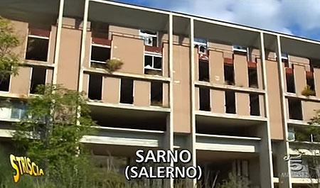 sarno-ospedale-incompiuto