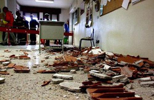 scuola_terremoto_macerie