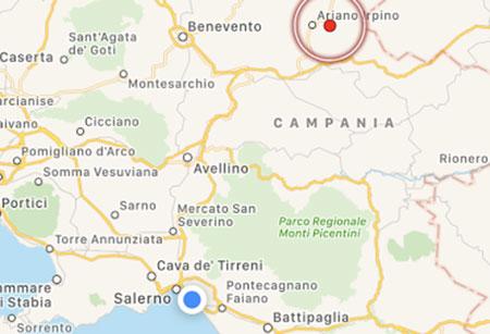 sisma_ariano_irpino