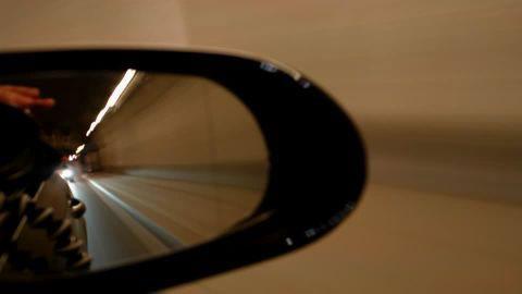 specchietto_strada