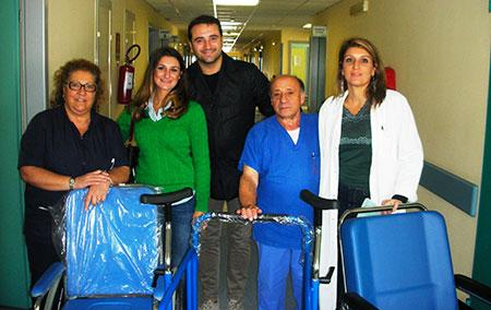 sposi_sarno_ospedale