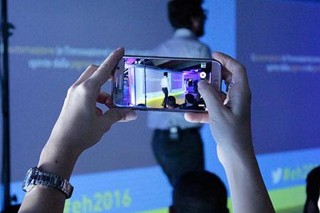 telefono-cellulare-foto