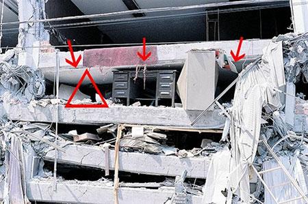 terremoto-teoria-traiangolo