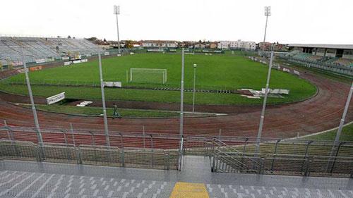 tombolato_stadio