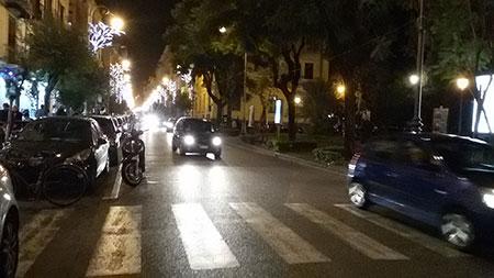 traffico-luci-via-roma