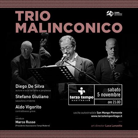 trio_malinconico