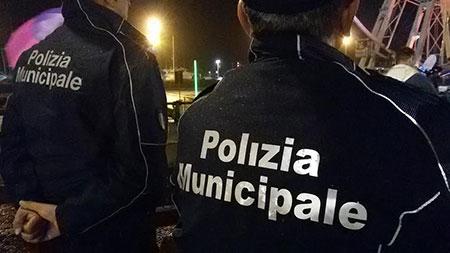 vigili-urbani-municipale-2