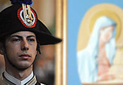 virgo_fidelis_carabinieri