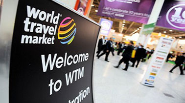 world_travel_market