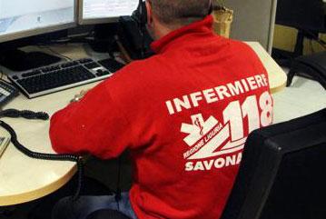 118-ambulanza-operatore