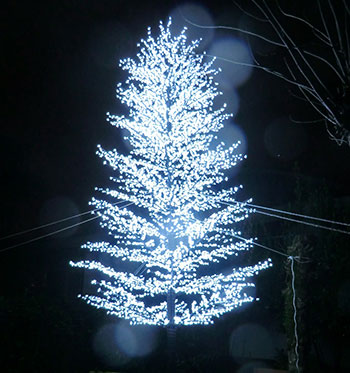 albero_natale_led