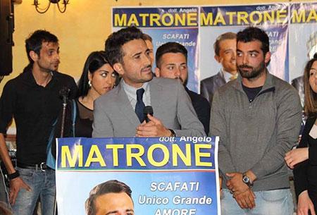 angelo_matrone_scafati