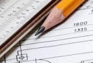 architetti_matita
