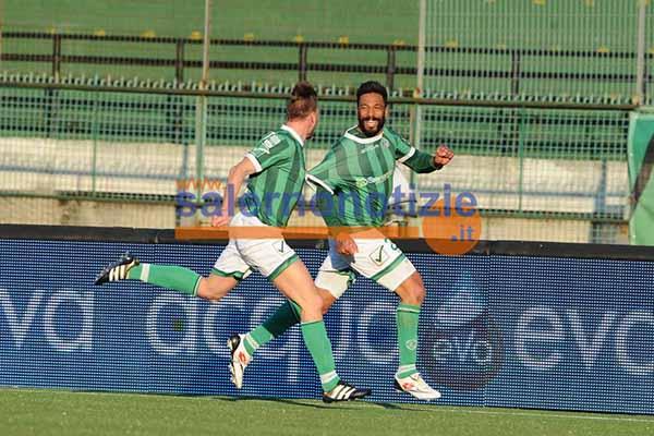 avellino_salernitana17