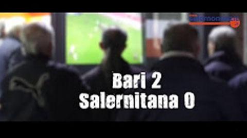 bar_sal_tifosi