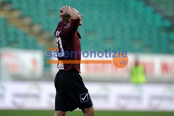 bari_salernitana10