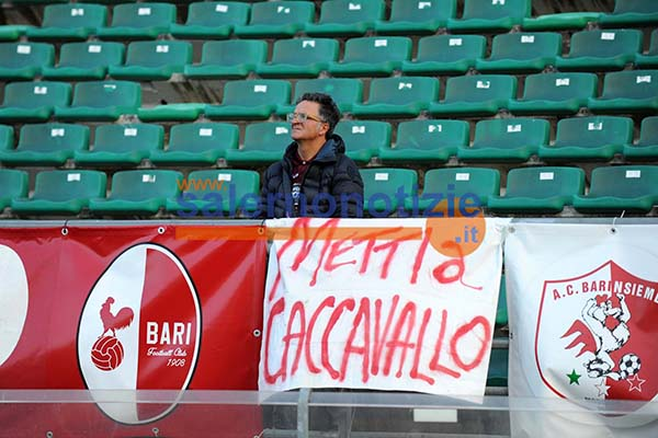 bari_salernitana2