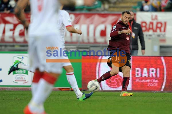 bari_salernitana20