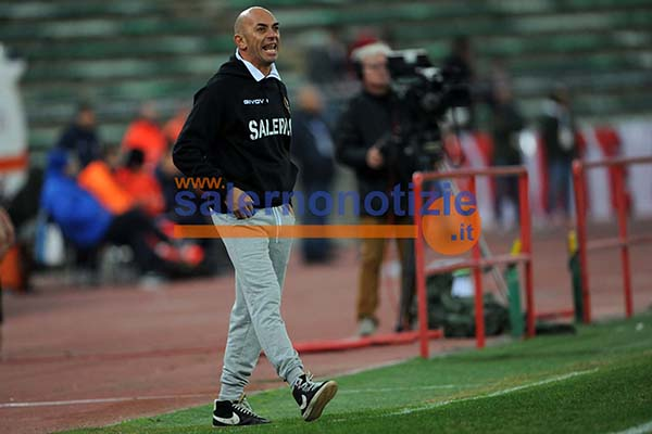 bari_salernitana21