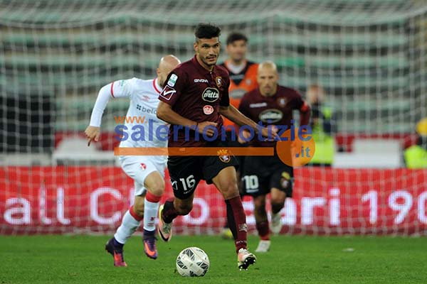 bari_salernitana23