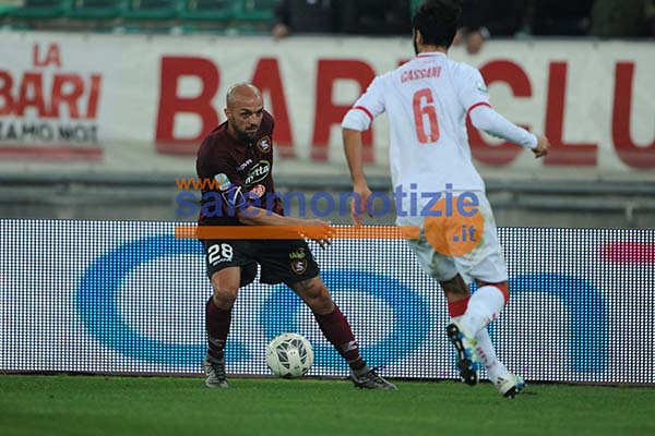 bari_salernitana25