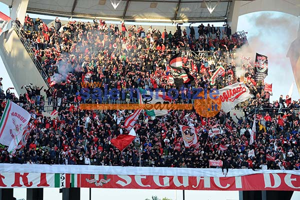 bari_salernitana3