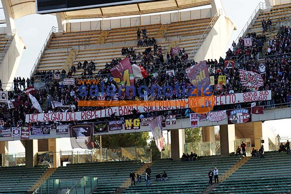 bari_salernitana4