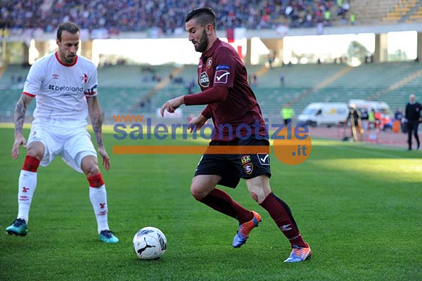 bari_salernitana6
