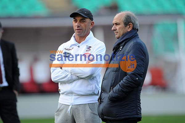 bari_salernitana8