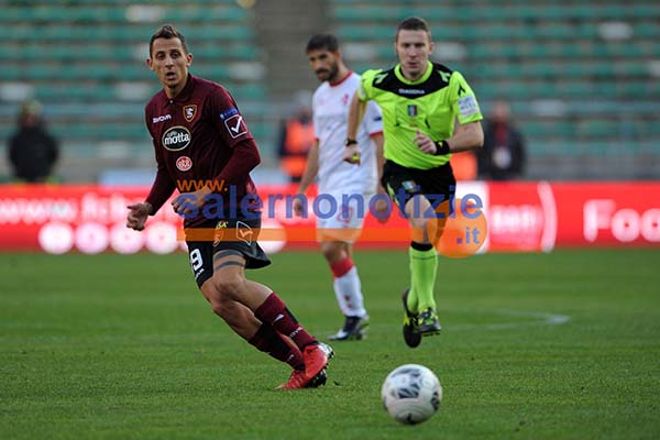 bari_salernitana9