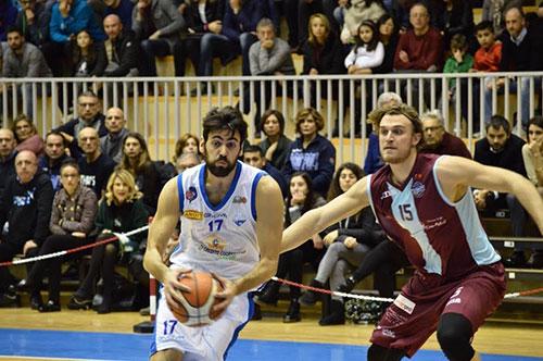 basket_agropoli_vs_rieti
