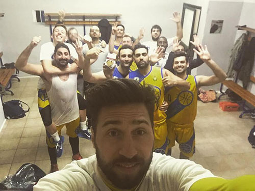 basket_bellizzi_gruppo