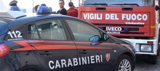 carabinieri_e_vigili_del_fuoco