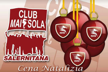 cena_club